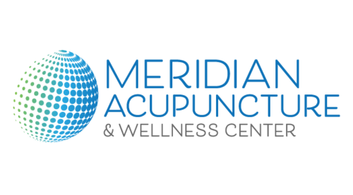 Meridian Acupuncture & Wellness Center